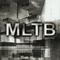 MLTB - [Demanded] Technocast [August 2K17]