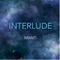 INTERLUDE 08