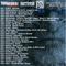 Dj Spire - Drum'n'Bass - Winter - 2014 - Neurofunk