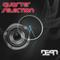 Quarter Selections (DJ Dean)