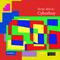 Error 404 w/ Cyberboy / 15-07-2021