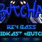 Butcha'z Banging RVBass Hardstyle 2 Uk Hardcore Classics 2019