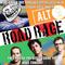 Road Rage w/Bill & Todd - 9/13/19