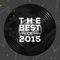 Factory Mixtape #12 - The Best of 2015