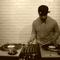 DJ HEAR NO EVIL WICKED WEDENSDAY MIXSHOW SEGMENT 4 8/6/2016