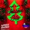 DJ Lucky - I Forgot To Post My Christmas Mix!