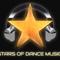 Stars Of Dance Music (Armin Van Buuren) - 18 februari 2020