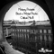 Matvey Potehin – Black & White Photo Chillout Mix III (archive record 2007)