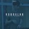 Roboxlab - 003 [Memories]