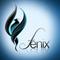 FeNIX pres. Amnesia Podcast 011 Live