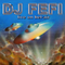 DJ Fefi live on Bel-air Radio | August 25th, 2016