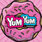 Yum Yum Vol. 1 - 90s & 00s Throwback Party - Tuesdays @ Suburbia Southampton