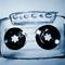Mad Skillz & Q-Tip on Stretch Armstrong & Bobbito WKCR 89Tek9 01