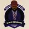 DJ Rahdu - Style Sessions 002