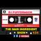DJ PuffDragon Presents.......The Main Ingredient  Show 131