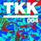 TKK-004