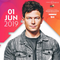 #056CCR / Fedde Le Grand for Culture Club Revelin