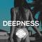 Deepness Summer Ending Megamix pt1/ Best Of Deep House Nu Disco 2018 by Joe Kool