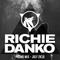 Richie Danko - Promo mix July 2K16