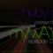 myWAYmix (ep. 001)