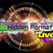 Hidden Format - Get LiVO Show #2 - Mixing Ragga Jungle & DnB (Radio Beacon Online)