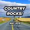 Country Rocks! (May 2019) - Live at Club Cycle