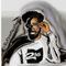 hip hop djoneplustwo radio