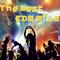 The Best EDM Mix 2