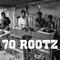 70 ROOTZ: 31° puntata della XII stagione