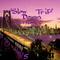 """Slow Down Trip""[vol.2] - DJ 1215"