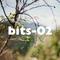 bits-02