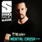 S-Dance Radio Classix - Mental Crush