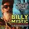 En La Mix - Celebrando a Billy Mystic (Mystic Revealers)