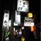JAPONNGAKU_20150222