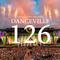 Danceville 126