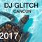 THIRD UPLOAD FOR MY FRIENDS DJ GLITCH ENJOY THE RIDE !!!!!!!!