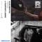 Compañia x Aldo Benitez y Gustavo Lamas ep15