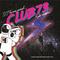 CLUB 73 Radio mix show!!! / Episodio 22