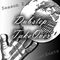 Dubstep TakeOver Season 2 - Episode 3 - (C)Old Days