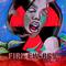 M4–Fire energy 4 (set 03.05.17)