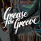 Grease The Groove N°5 by L.O.O.S.
