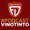Podcast ForoVinotinto Nº18