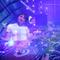#491 - Nastia b2b Daria Kolosova - 16 August 2019 (Something Global Radio)