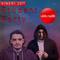 Student Party #3 Editia 10 din 22 iunie 2018 cu Andrei Bocancea si Cosmin Criste