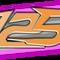 preTaster 368-dj 125er- deephouse 16/09/2018