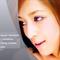 Ayumi Hamasaki - Whatever ~ Trance (Ferry Corsten Mix)