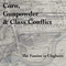 Corn, Gunpowder & Class Conflict - The Famine in Clogheen