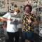 Darker Than Wax FM @ The Lot Radio 09-26-2020