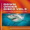 Down Under Disco Vol.3 (July 2021)