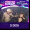 Rave Logic DJ Competition DJ Dosh